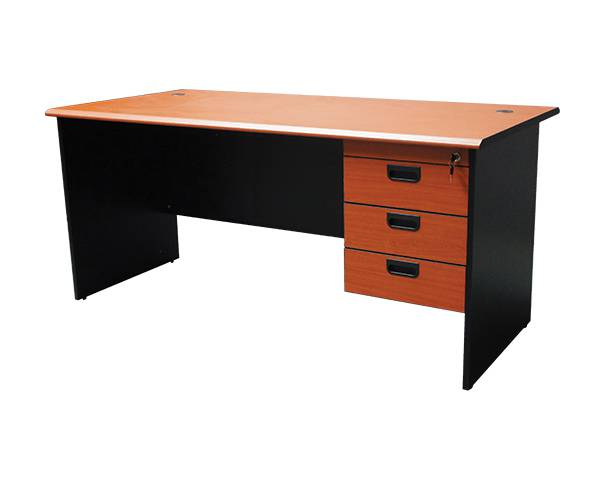 Buy Home Furniture In Lagos Nigeria Hitech Design Furniture Ltd