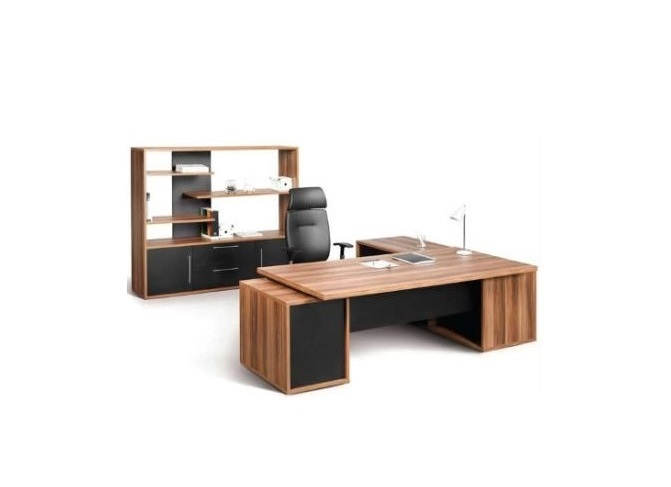 Hi Tech Desk wide range of desk types are available one popular type of desk is