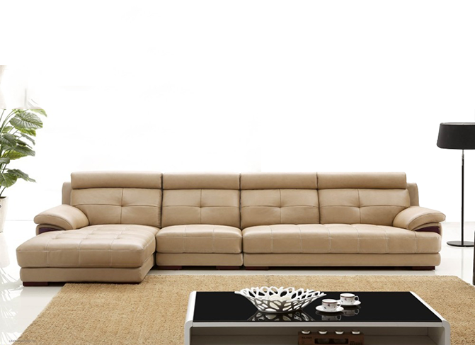 Buy Sofa in Lagos Nigeria | Hitech Design Furniture Ltd