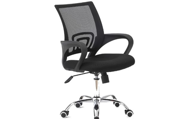 Buy Low back fice Chair in Lagos Nigeria