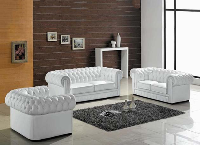 Fabric Sofas In Nigeria Home