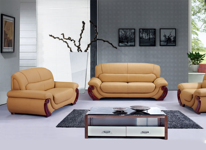 Living Room Sofa Designs In Nigeria Living Room