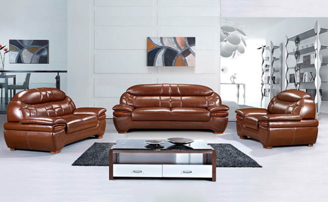 Nigerian Sofa Hitech Design Furniture Ltd Best