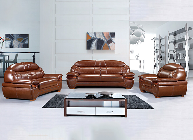 Living Room Furniture Prices In Nigeria Living Room