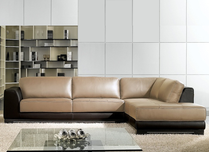 living room sofa designs in nigeria nakicphotography
