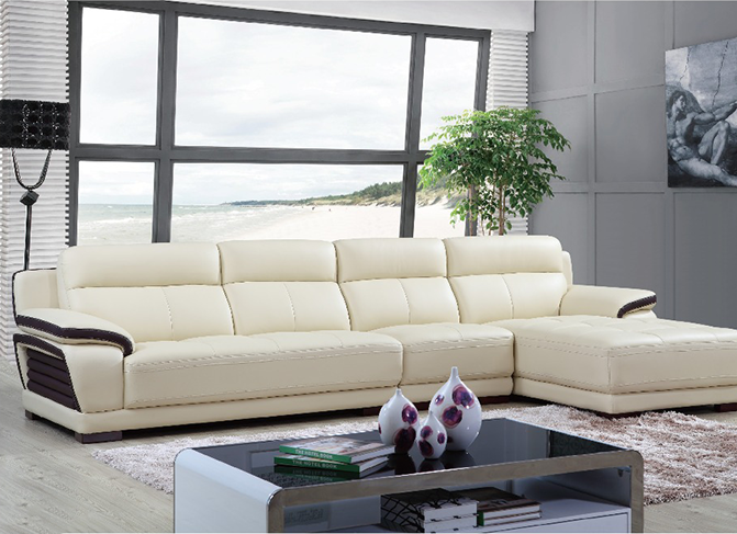 Cheap Living Room Furniture In Nigeria Living Room