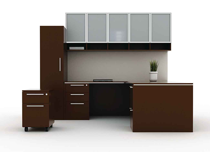 Buy Office Cabinets In Lagos  Hitech Design Furniture Ltd. Cat Towers. Sage Living Room. Fire Fountain. Powder Rooms. Stair Banister. Denmark Interiors. Fan Chandelier Combo. Ethan Allen Chairs