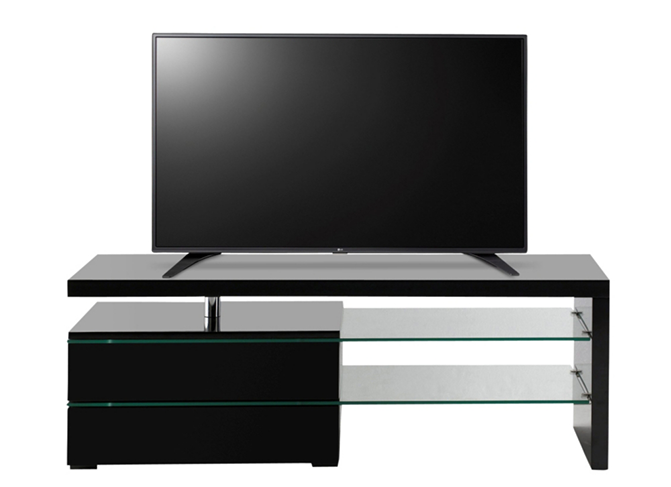 Cheap Tv StandsClifford Tv Stand 25 Best Ideas About