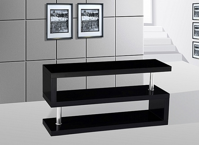 Buy Mid Century Tv Stand In Lagos Nigeria Hitech Design