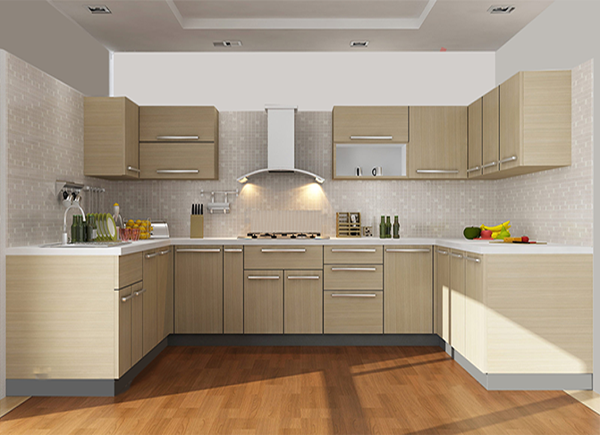 small kitchen designs in nigeria kitchen cabinets home furniture and d 233 cor mobofree 740