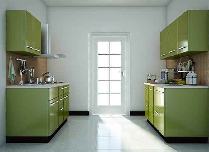 How Much Is Kitchen Cabinets In Nigeria