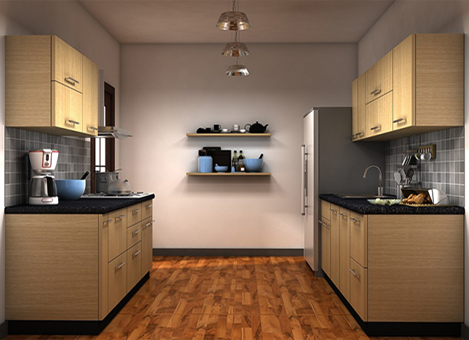 Buy wall kitchen cabinet in lagos nigeria hitech design for Kitchen cabinets nigeria