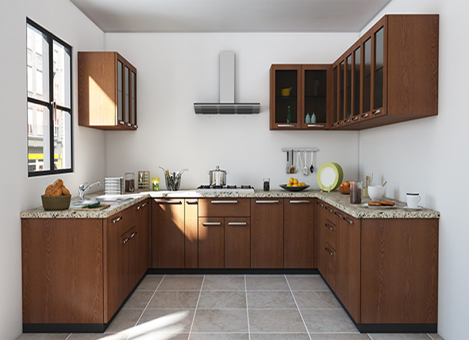Buy Kitchen Cabinets In Lagos Nigeria