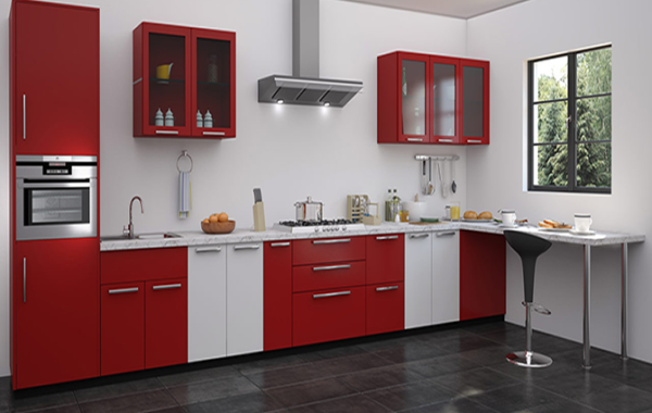 Buy home furniture in lagos nigeria hitech design for Kitchen queen cabinet