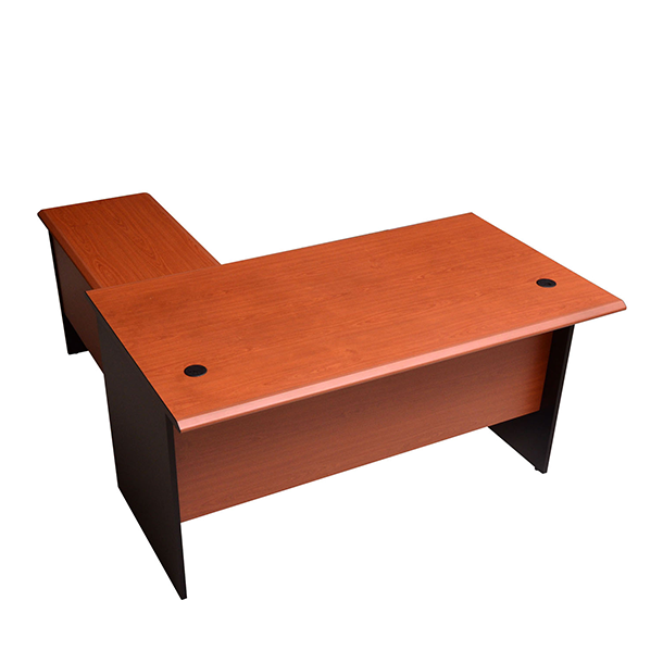 Buy Arch Table With Extension In Nigeria Hitech Design Furniture Ltd